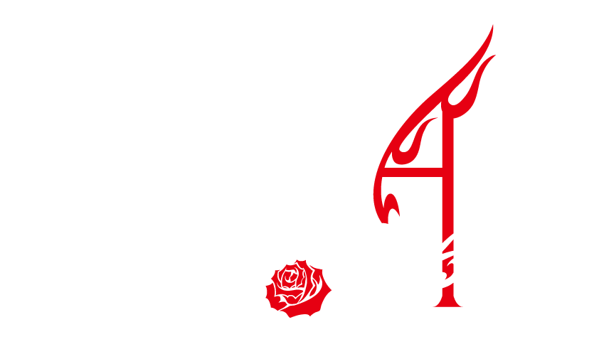 UNDERBEASTY OFFICIAL WEB SITE